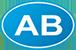 ABijak Logo