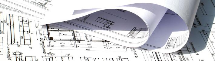 Projektowanie / Prototypowanie / Wizualizacja 3D